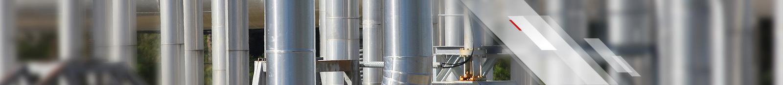 Průmyslové montáže s.r.o. Výroba amontáž ocelových konstrukcí